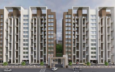 utsav-residency-in-wagholi-elevation-photo-179l