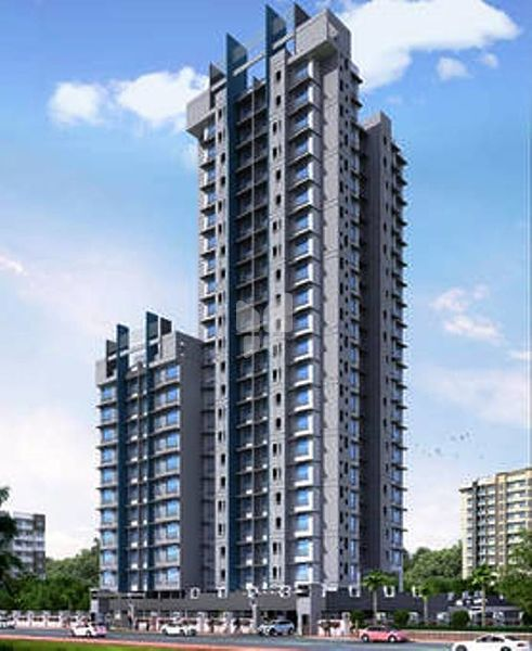 Abrol Avirahi Heights - Project Images