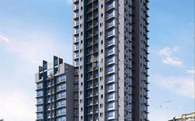 abrol-avirahi-heights-in-malad-west-elevation-photo-hso