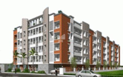 the-sharavana-signature-suites-in-saibaba-colony-elevation-photo-qrx