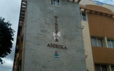 windsor-ambika-in-banashankari-3rd-stage-elevation-photo-tbm