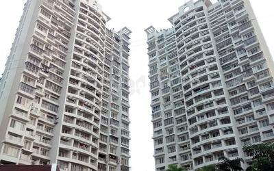regency-crest-in-sector-19-kharghar-elevation-photo-n6x