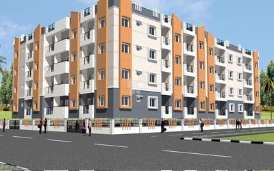 sai-murali-comforts-in-raja-rajeshwari-nagar-beml-layout-elevation-photo-tiz