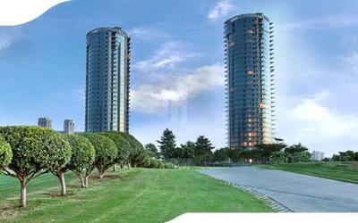 jaypee-greens-the-sun-court-in-yamuna-expressway-elevation-photo-1jio