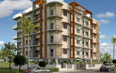 Properties of Prakyath Edifice Pvt. Ltd.