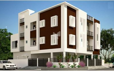 aa-saral-flats-in-perumbakkam-elevation-photo-vxn.
