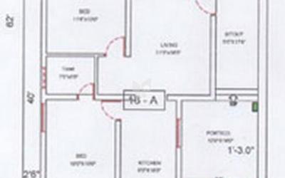 kas-avenue-in-madukarai-floor-plan-2d-g40