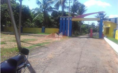 anuradha-vamsee-garden-in-nelamangala-chikkaballapur-road-elevation-photo-1ghs