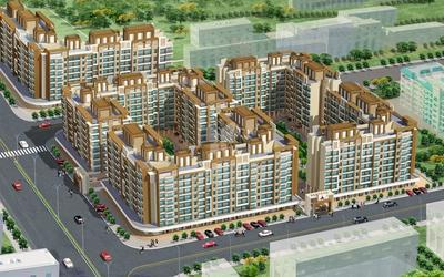 agarwal-lifestyle-in-virar-west-elevation-photo-a0i
