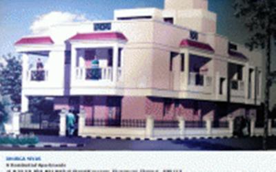 dhurga-nivas-in-adyar-elevation-photo-jsa