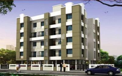 nandani-shriniwas-apartment-in-fursungi-elevation-photo-blx