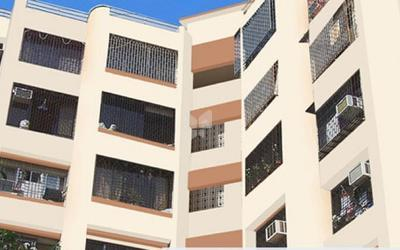 bhoomi-punit-apartments-in-malad-west-elevation-photo-1dm8
