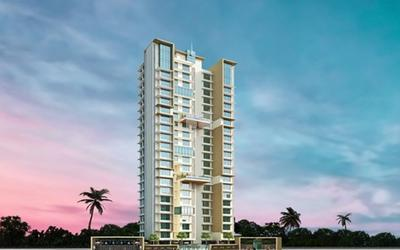 yug-pinnacle-in-mulund-west-elevation-photo-zzl