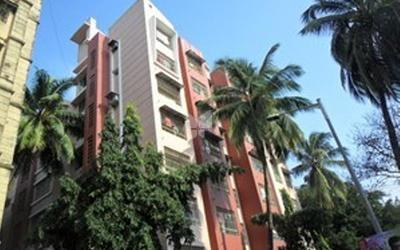 kabra-vijay-apartments-in-prem-nagar-goregaon-west-elevation-photo-wge