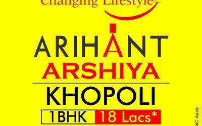 arihant-arshiya-in-1574-1597121947833