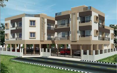 nithya-aarush-apartment-in-madambakkam-elevation-photo-1n9x