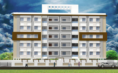 manisha-petals-in-gachibowli-elevation-photo-dzx