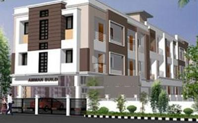 amman-moongi-bala-homes-phase-2-in-urapakkam-elevation-photo-1u8f