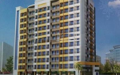 shree-siddhivinayak-heights-elevation-photo-1gv5