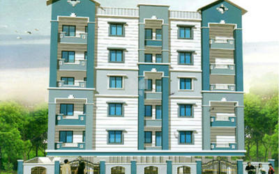 ds-ms-residency-in-mehdipatnam-elevation-photo-1okz