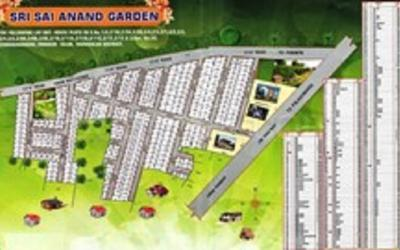 gvm-sri-sai-anand-garden-in-ponneri-elevation-photo-1am1
