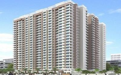 roha-pragati-apartment-in-andheri-east-elevation-photo-1woq