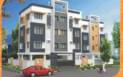 bluestone-apartments-in-dilsukh-nagar-elevation-photo-e91