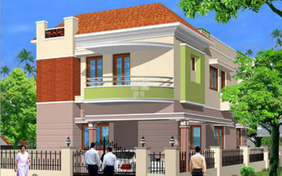 westwood-residency-phase-i-in-pallikaranai-elevation-photo-sev