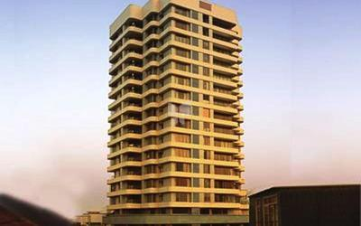 sunshine-group-heights-in-dadar-west-elevation-photo-kjj