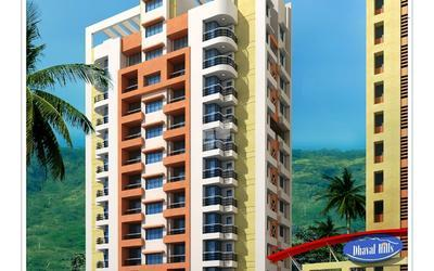 sadhana-dhaval-hills-in-thane-west-elevation-photo-134d