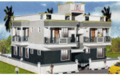 deepak-shanthi-garden-flats-in-tambaram-west-elevation-photo-1ftl