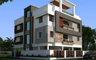 varsha-in-velachery-elevation-photo-xze