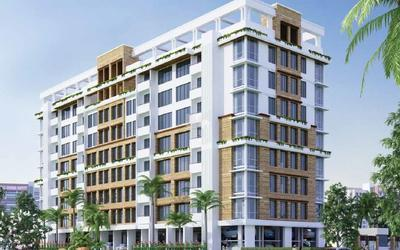 pr-wood-wind-in-andheri-east-elevation-photo-uln