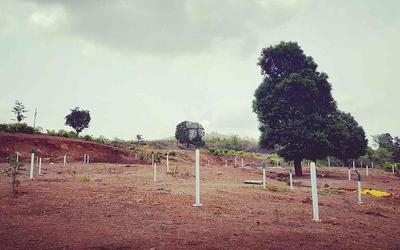gb-morya-in-pali-elevation-photo-1tse