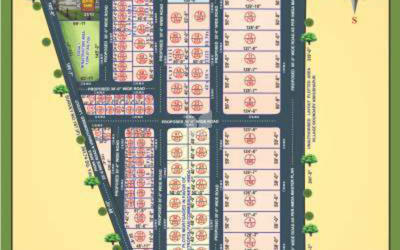 sahasra-bhoomi-siddartha-enclave-in-ghatkesar-master-plan-nea