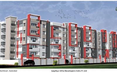 laqshya-central-paradise-in-gachibowli-elevation-photo-1g5w