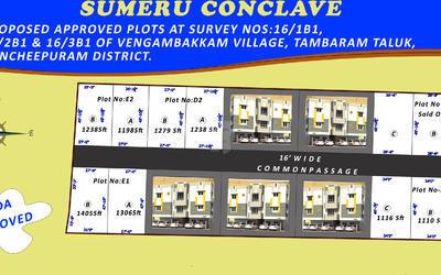 sumeru-conclave-master-plan-1f1n