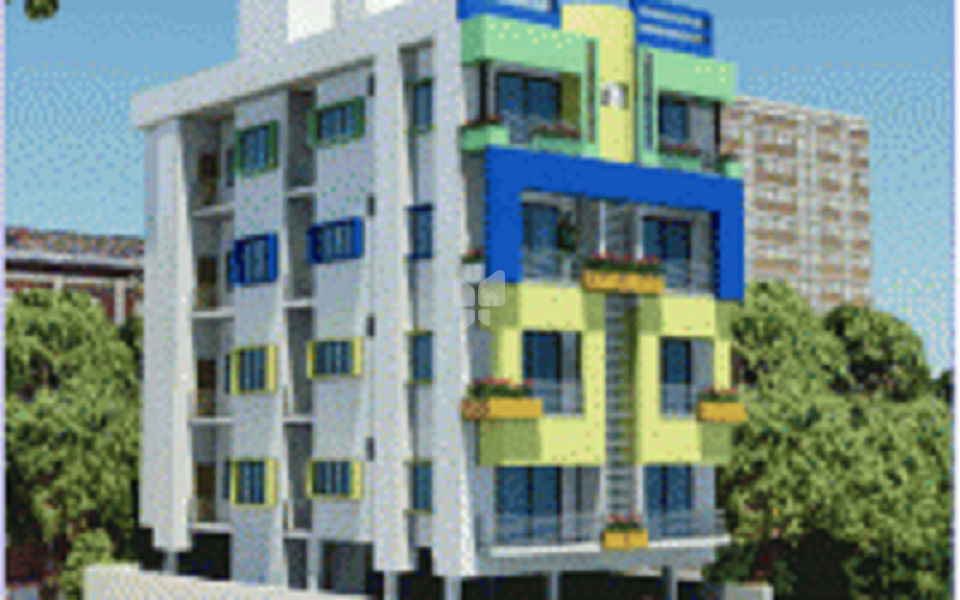Nasco Marvel - Elevation Photo