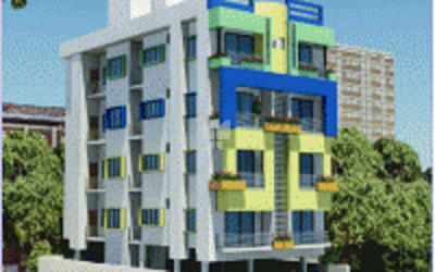 nasco-marvel-in-indiranagar-1olp