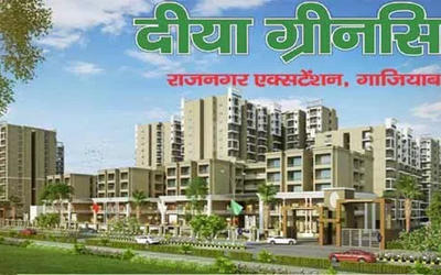 eureka-diya-greencity-in-raj-nagar-extension-elevation-photo-1php