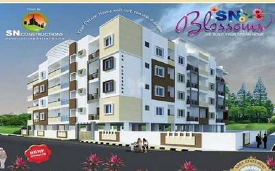 sn-blossom-in-raja-rajeshwari-nagar-elevation-photo-eoq