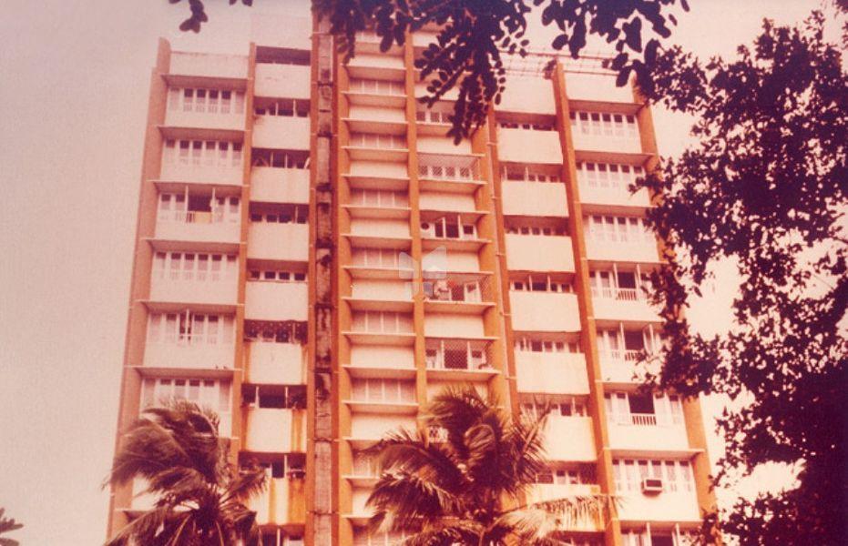Kalpataru Kalpavraksha - Project Images