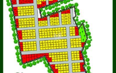 upkar-royal-orchard-in-mysore-road-master-plan-ye5