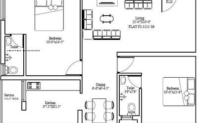 aashika-apartments-in-maduravoyal-4vl