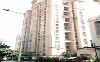 hiranandani-hazelnut-in-ghodbunder-road-elevation-photo-wer.