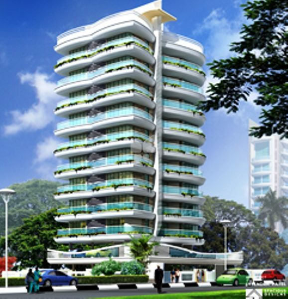 Axis Spaces Jayshikha - Project Images