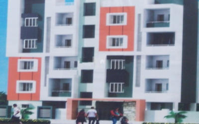 aditya-sri-nilayam-in-kondapur-elevation-photo-1xjz