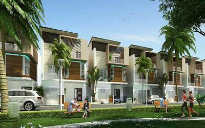 antaliea-homes-in-thanisandra-8sg
