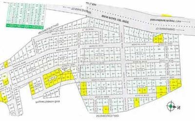orchid-greenland-park-in-shamshabad-master-plan-1e6a