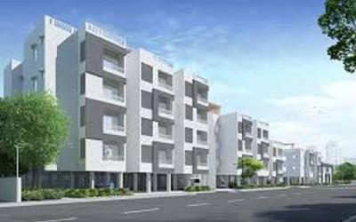 serene-living-hub-apartments-in-kelambakkam-elevation-photo-o4q